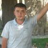 Dilmurod, 37, Isluchinsk