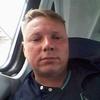 Евгений, 41, г.Алатырь