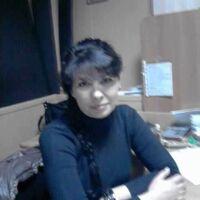 Алена, 49 лет, Дева, Орск