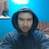 Vitaliy, 26, Kyzyl