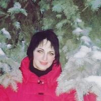 Наталья, 20 лет, Стрелец, Киев