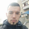 Denis, 23, Lutsk