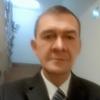 Степан, 42, г.Можга