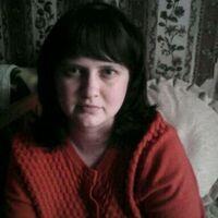Оля, 35 лет, Весы, Краснодар