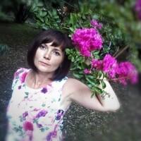 Ольга, 45 лет, Скорпион, Владимир