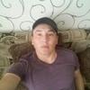 Шоқан, 27, г.Астана