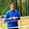 Павел, 39, г.Чайковский