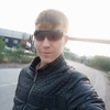 Даниил, 20, г.Якутск
