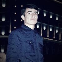 Макс, 27 лет, Дева, Москва