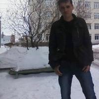Сергей, 37 лет, Весы, Тамбов
