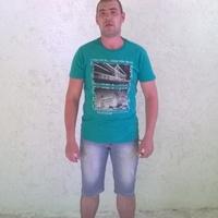 сергей, 32 года, Дева, Сызрань