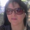 Аня, 40, г.Ивано-Франковск