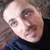 GUNDUZ Quliyev, 30, г.Баку