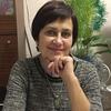 Оксана, 55, г.Самара
