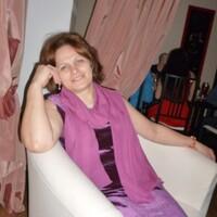 Зинаида, 63 года, Козерог, Красноярск
