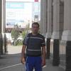 Руслан, 36, г.Бугуруслан