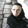 Юра, 18, г.Львов