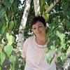 elena, 50, Rubizhne