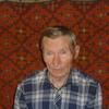 Виталий, 71, г.Киров