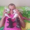Дмитрий, 32, г.Ужур