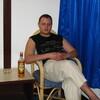 Андрей, 38, г.Алматы (Алма-Ата)