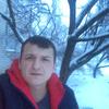 Геннадий, 29, Мілове