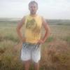 АРТЕМ МАКАРЕНКОВ б, 37, г.Белая Калитва
