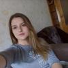Катя, 17, Луцьк