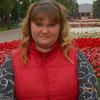 Натуська, 24, Кропивницький (Кіровоград)