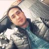 Айхан, 32, г.Ашхабад