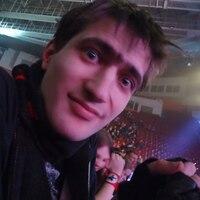 Юра, 32 года, Рыбы, Санкт-Петербург