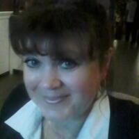 Наташа, 57 лет, Рак, Москва