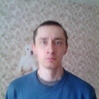 Слава, 31 год, Близнецы, Екатеринбург