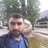 Эльдар, 35, г.Антверпен
