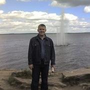 Алексей 44 года (Дева) Юрюзань