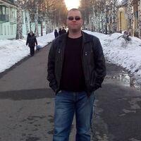 алексей, 43 года, Рыбы, Осинники
