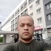 Xudayshukur, 35, г.Обнинск