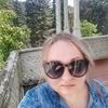 Наташа, 36, г.Пятигорск