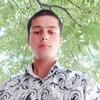 Нумон, 19, г.Душанбе
