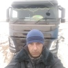 Роман, 38, г.Каменск-Шахтинский