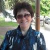 Ирина, 61, г.Пятигорск