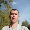 Алекс, 33, г.Глазов