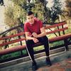 Husanboy, 18, г.Худжанд
