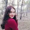 Mariya, 19, Novopskov