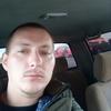Юрий, 27, г.Калачинск