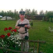 михайло 64 Львов