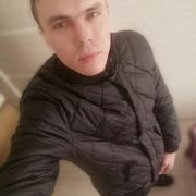 Вадим 22 Салехард