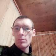 Дамир 33 Актюбинский