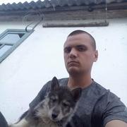 Игорь 22 Кущевская