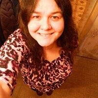 Ольга, 37 лет, Рыбы, Тверь